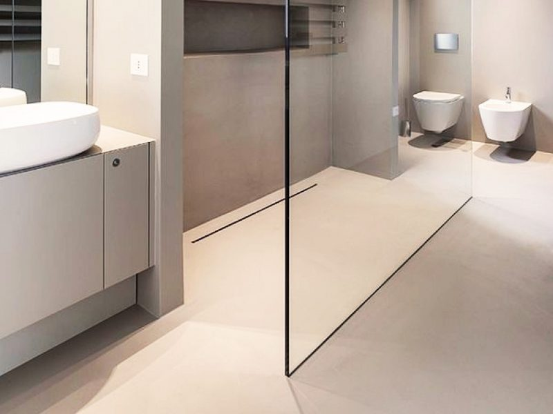 Producten800x600_Concrete